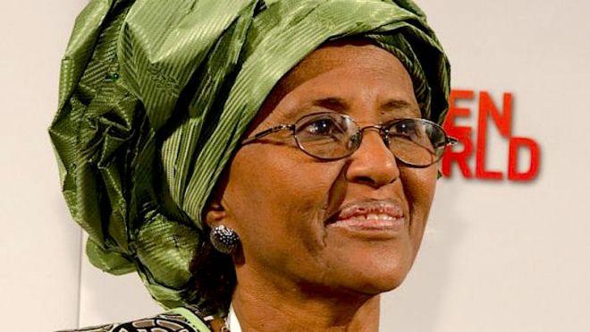 Dr. Hawa  Abdi - http://www.bet.com/topics/d/dr-hawa-abdi/_jcr_content/topicintro.topicintro.dimg/101112-shows-bgr-timeline-Dr-Hawa-Abdi.jpg