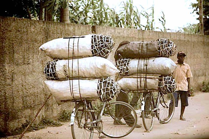 http://www.charcoalproject.org/wp-content/uploads/2010/08/Porfolioabramsl01.jpg