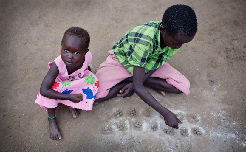 http://static.un.org/News/dh/photos/large/2015/June/06-12-2015UNICEF_SouthSudan.jpg