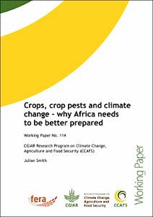 https://ccafs.cgiar.org/sites/default/files/crop20pests20final.pdf.jpgsequence3