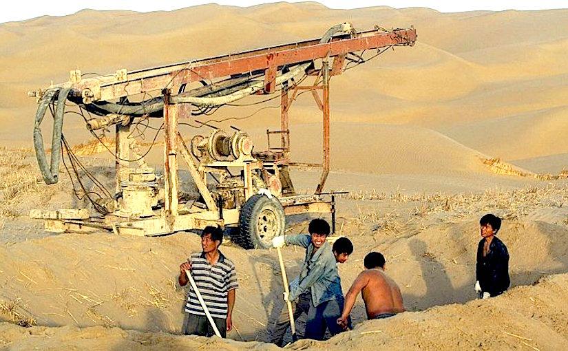 http://d.ibtimes.co.uk/en/full/1451446/taklimakan-desert.jpg?w=736