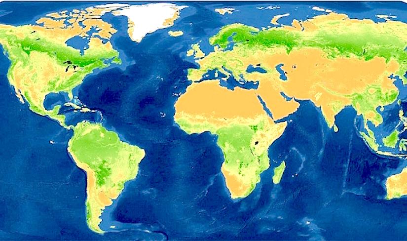 http://images.natureworldnews.com/data/images/full/18197/global-map-of-tree-density.jpg?w=600