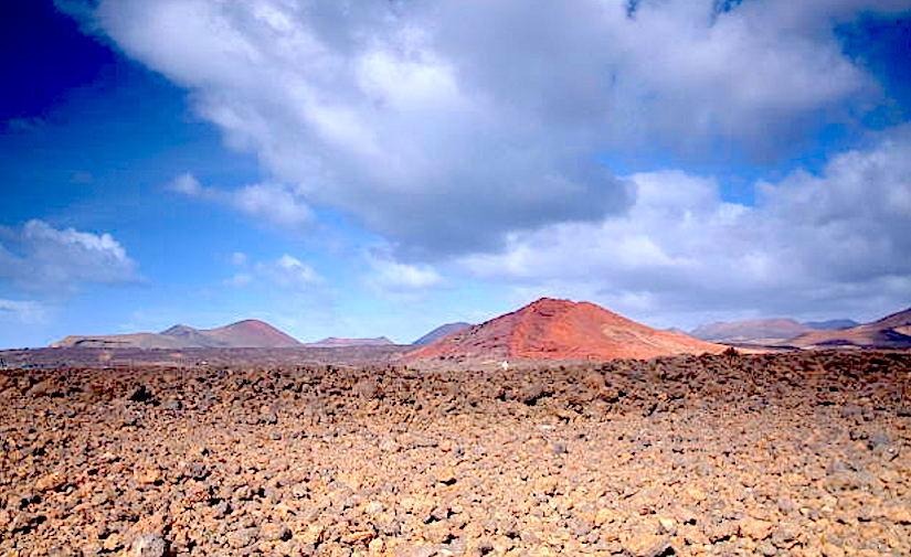 https://soilsmatter.files.wordpress.com/2015/05/11-15-desertification.jpg?w=300&h=225
