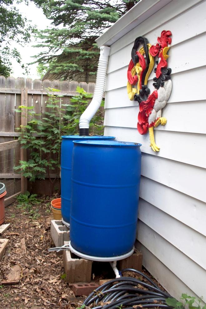 rain-barrels1