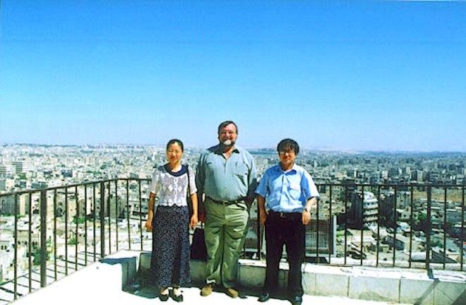 2002-05-UNCCD-TPN4b