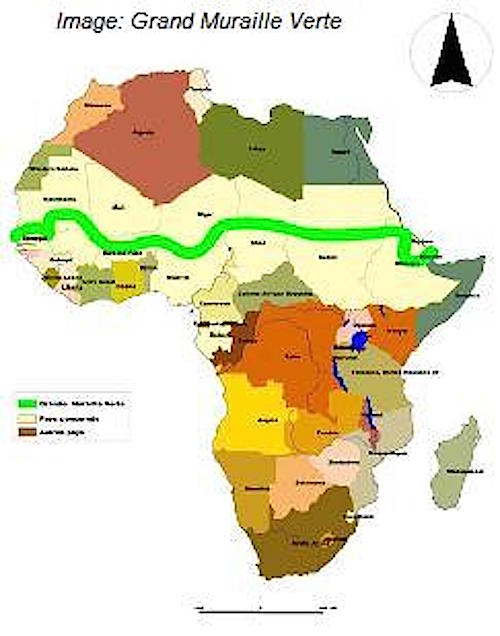 greatgreenwall_0