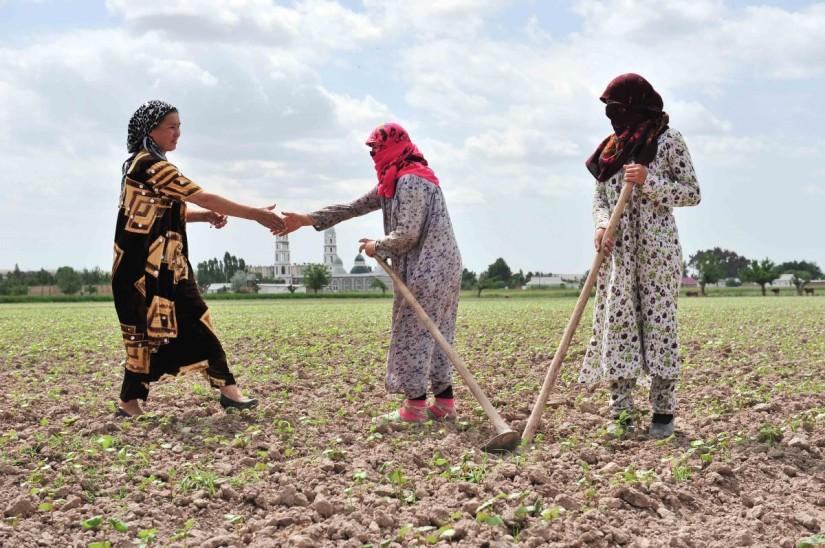 tajikistan-farmers