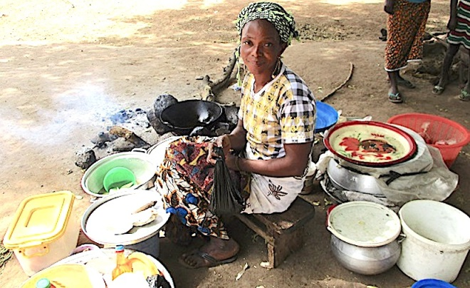woman-enterpreneur-ghana