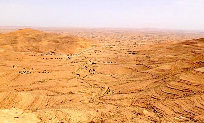 desertification-in-north-africa-640x427