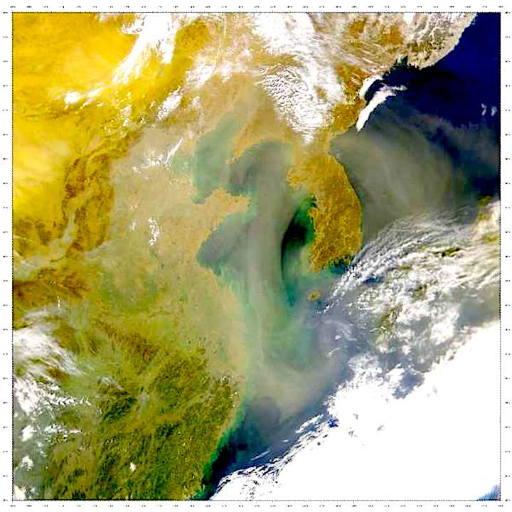 dust-storm-china
